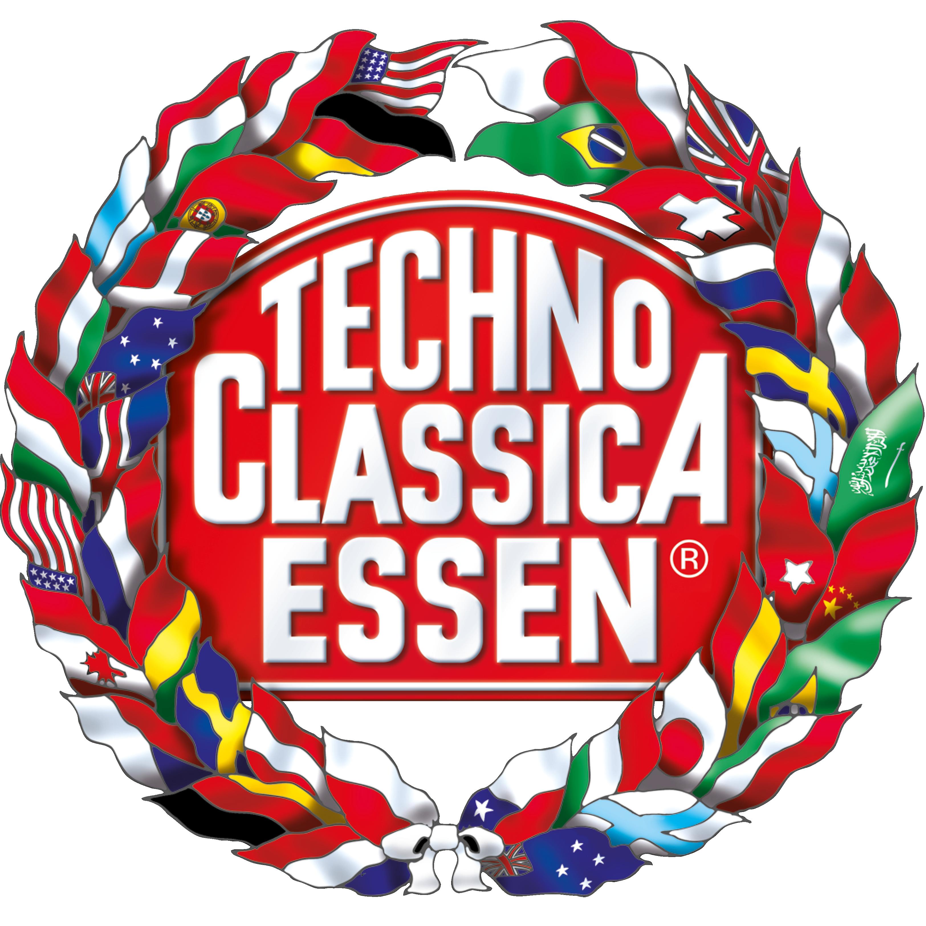 TCE_Logo2