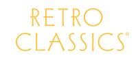 retro-classic-logo